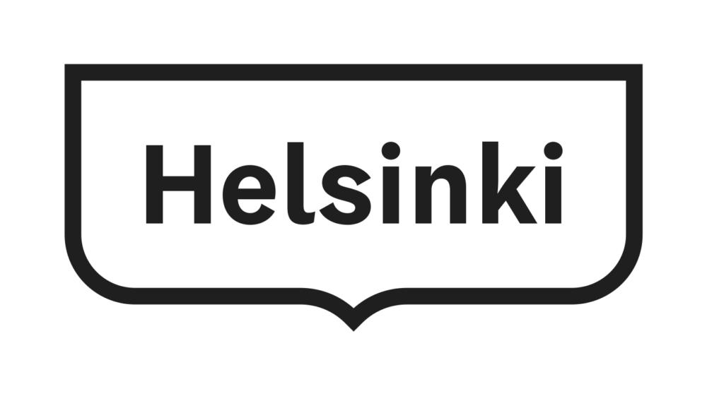 helsinki_tunnus_musta_cmyk_7266