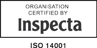 Inspecta_ISO14001