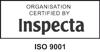 Inspecta_ISO9001