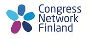 cnf-logo